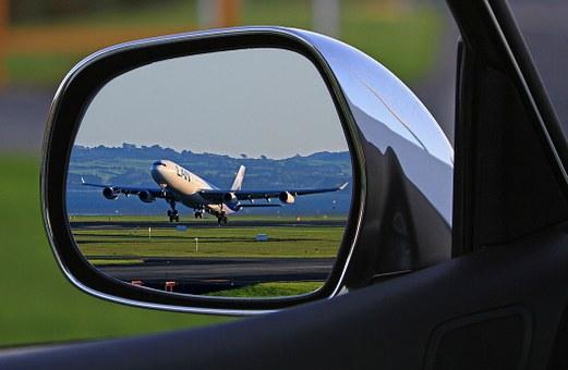 Broward Airport Limousine