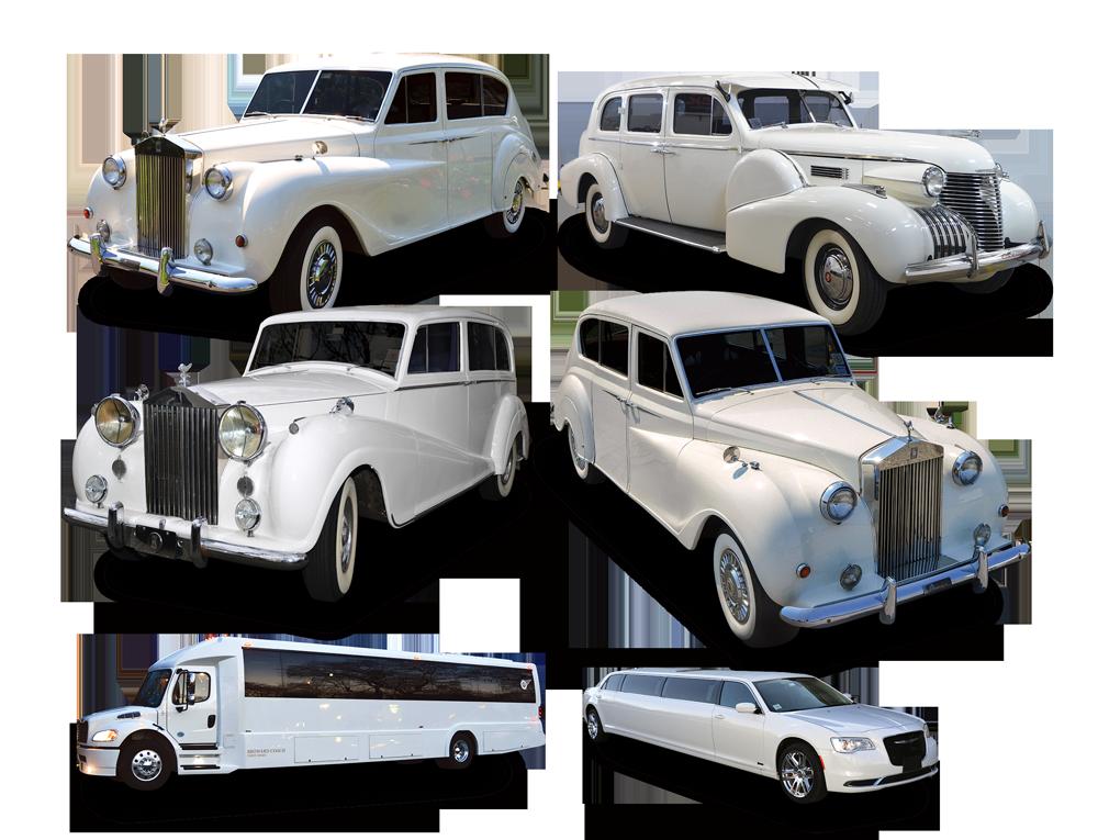 Limousine Company Long Island