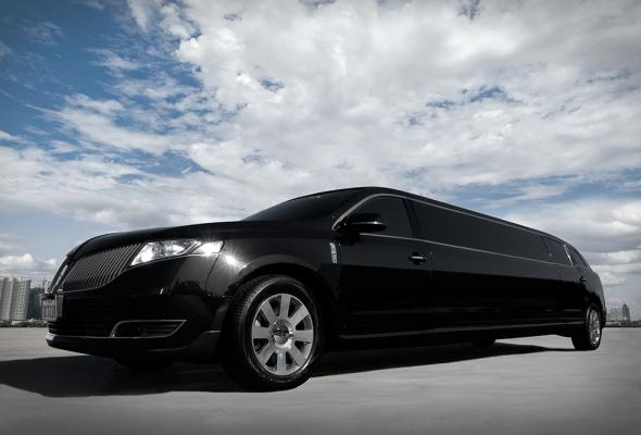 VIP Limousine NYC