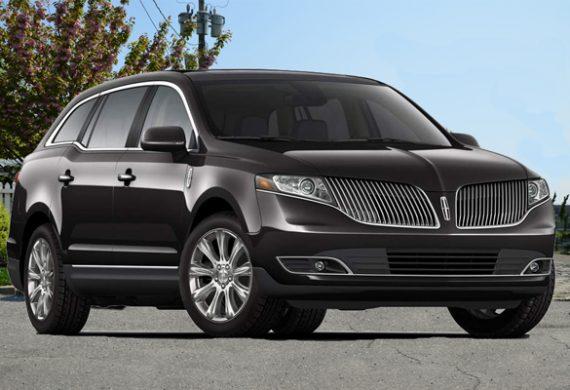 VIP Limousine Long Island & NYC